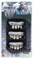 Zombie Rotted Teeth 3 Pack_thumb.jpg