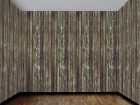 Wood Wall 100ft Backdrop Decoration_thumb.jpg