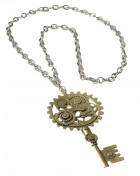 Steampunk Gear Necklace_thumb.jpg