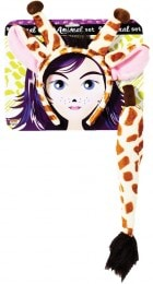 Giraffe With Tail Adult Costume Kit_thumb.jpg
