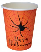 Halloween Cups 9oz Pack of 8_thumb.jpg