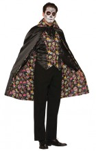 Day of the Dead Adult Cape_thumb.jpg