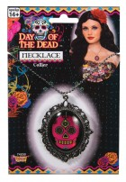 Day of the Dead Necklace_thumb.jpg