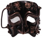 Steampunk Male Bronze Mask_thumb.jpg