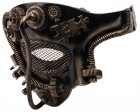 Steampunk Adult Half Mask_thumb.jpg