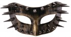 Steampunk Spiked Gold Mask_thumb.jpg