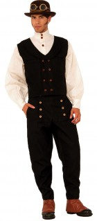 Steampunk Adult Vest_thumb.jpg