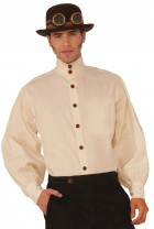 Steampunk Adult Beige Shirt_thumb.jpg