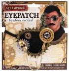 Steampunk Eyepatch_thumb.jpg