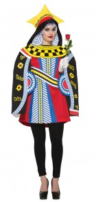 Queen of Cards Adult Costume_thumb.jpg