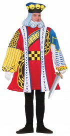 King of Cards Adult Costume_thumb.jpg