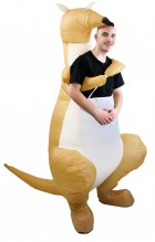 Kangaroo Inflatable Adult Costume_thumb.jpg
