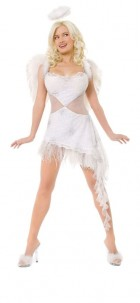 Playboy Hef's Angel Adult Costume_thumb.jpg