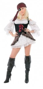 Playboy Buccaneer Beauty Adult Costume_thumb.jpg