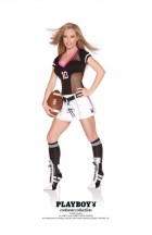 Playboy Touchdown Tease Adult Costume_thumb.jpg