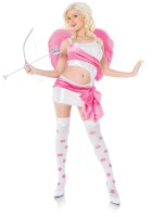 Playboy Cupid Adult Costume_thumb.jpg