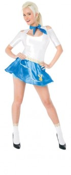 Playboy Fifties Flirt Adult Costume_thumb.jpg