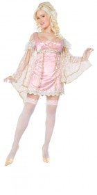 Playboy Princess Adult Costume_thumb.jpg