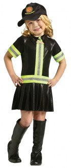 Fire Girl Firefighter Toddler Costume_thumb.jpg