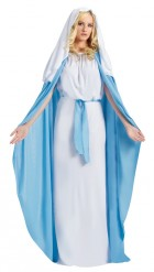 Mary Adult Women's Costume Standard _thumb.jpg
