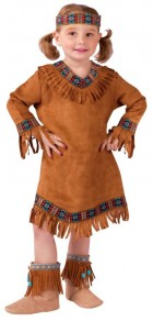 Native American Indian Girl Toddler Costume_thumb.jpg