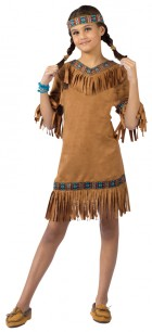 Native American Indian Girl Child Costume_thumb.jpg
