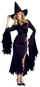 Gothic Witch Adult Women's Costume_thumb.jpg