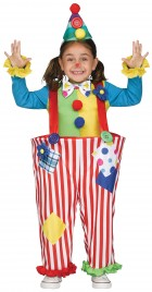 Crazy Clown Child Costume_thumb.jpg
