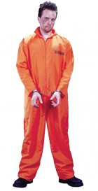Got Busted Jumpsuit Adult Costume_thumb.jpg