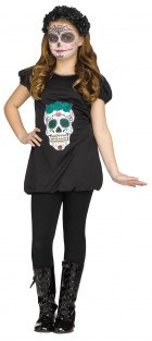 Day of the Dead Romper Child Costume_thumb.jpg