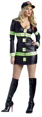 Hot Fire Lady Adult Women's Costume_thumb.jpg