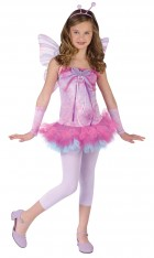 Fluttery Butterfly Child Costume Large_thumb.jpg
