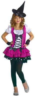 Sugar N Spice Witch Toddler Costume_thumb.jpg