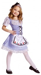 Alice Child Girl's Costume_thumb.jpg