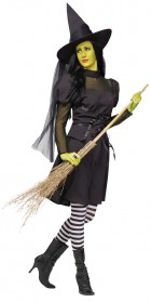 Ms. Wick'd Teen Girl's Witch Dress Costume_thumb.jpg