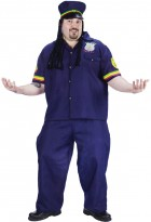 Way High Patrolman Adult Plus Costume_thumb.jpg