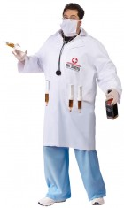 Dr. Shots Male Costume Plus_thumb.jpg