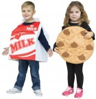 Milk and Cookies Toddler Couples Costume_thumb.jpg