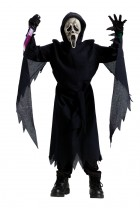Scream Ghostface Zombie Collector Edition Child Costume_thumb.jpg