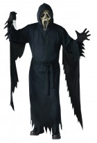 Ghostface Zombie Collector Edition Adult Costume_thumb.jpg