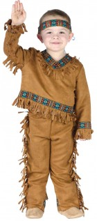 Native American Indian Boy Toddler Costume_thumb.jpg