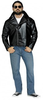 Rock N Roll Jacket Adult Plus Costume_thumb.jpg