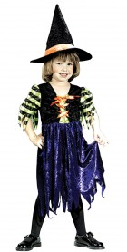 Fairy Tale Witch Toddler Costume_thumb.jpg