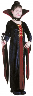Victorian Vamp Velvet Child Costume_thumb.jpg
