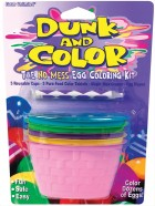 Easter Egg Dye Dunk N' Color Cups Kit_thumb.jpg