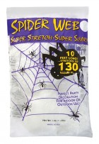 Super Stretch White Spider Web 40g _thumb.jpg