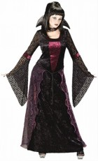 Vamptessa Adult Plus Women's Costume_thumb.jpg