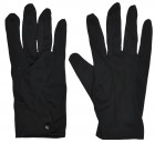 Black Theatrical Magician Costume Adult Gloves With Snap Closure_thumb.jpg