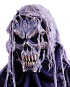 Gauze Crypt Creature Scary Zombie Mask Adult Costume_thumb.jpg