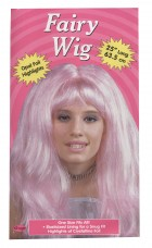 Long Crystal Wig With Opal Foil Highlights Pink_thumb.jpg